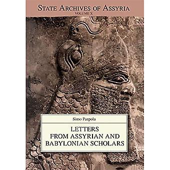 O flagelo de Deus: o Umman-manda e seu significado no primeiro milênio A.C. (arquivos do estado da Assíria)