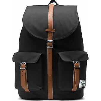 Herschel Dawson Backpack - 20.5L