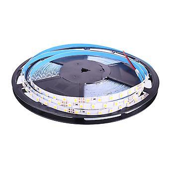 Jandei LED strip 24V SMD5050 4200K Vnútorná cievka 20m Konštantné svetlo