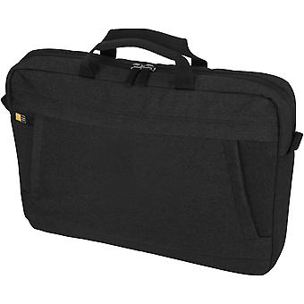 Case Logic Huxton 15.6in Laptop And Tablet Bag