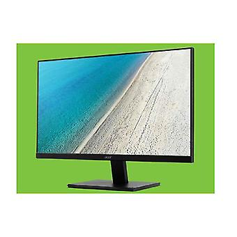 Acer V247Y Ips Thin Bezel Bmip 1920X1080 4Ms 250Nits Led Speaker Vesa