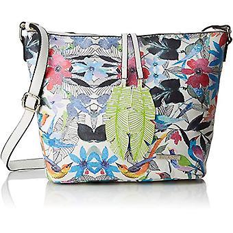 Bulaggi Birdy Hobo - Multi Women's Shoulder Bags (Multi) 12x25x26 cm (B x H T)
