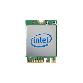 Intel Wireless Wifi Link 9260 2X2 Ac Bt Gigabit Nr Vpro