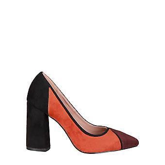 Shoes fontana 2.057783