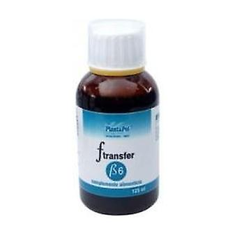 F Transfer Beta-6 125 ml