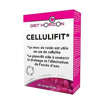 Cellulifit 60 capsules