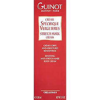 Guinot Creme Specifique Vergetures Stretch Mark Cream 200ml