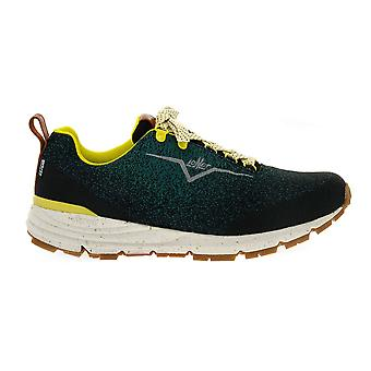 Lomer Spider Pine Mtx 40000PINE universal all year men shoes