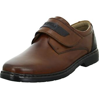 Josef Seibel Alstair 02 42802860371 universal all year miesten kengät