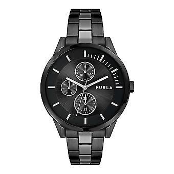 Furla Sport R4253128501 Relógio Feminino