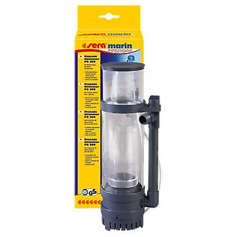 Sera sera marin Protein Skimmer PS (Fish , Filters & Water Pumps , External Filters)