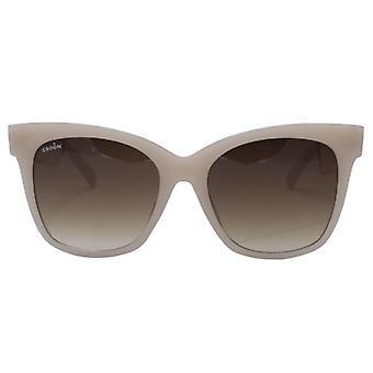 Sonnenbrille Damen  Jacky   Beige