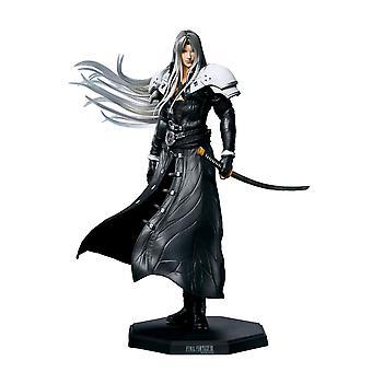 Final Fantasy VII Sephiroth Statuette