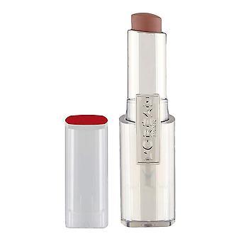 L'Oreal Rouge Caresse Lipstick - Nude Ingenue 501