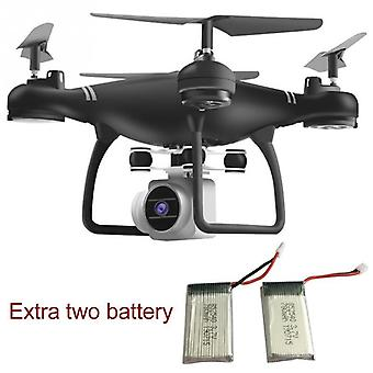 Camera Drones Air Rc Foldable Quadcopter Toy With Hd 1080p Video Camera Wifi