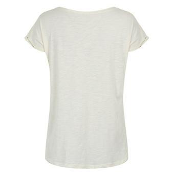 Requiem Collective Ladies/Womens Silent Spectre T-Shirt