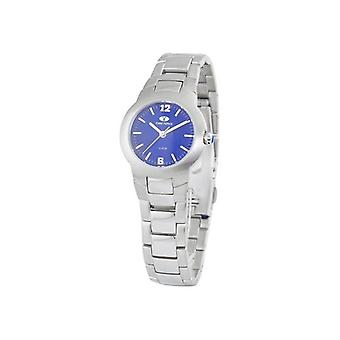 Women's Time Force horloge TF2287L-07M (23 mm)