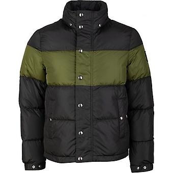 Belstaff Dome Jacket
