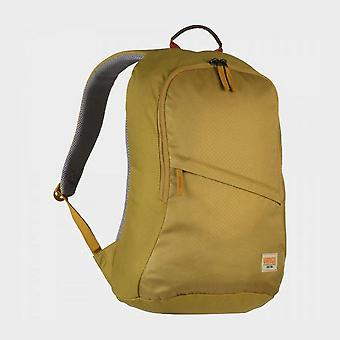New Vango Stone 25L Backpack Yellow