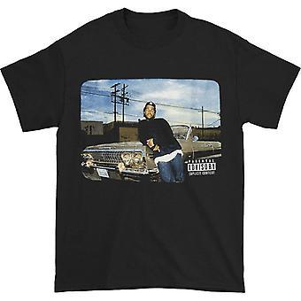 Ice Cube Impala T-shirt