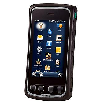 Trimble JUNO T41 Rugged Handheld Computer Mobile Scanner GPS T41MLN-TGW-00