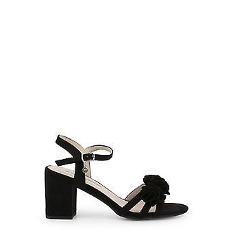 Xti 30714 women's fabric sandals
