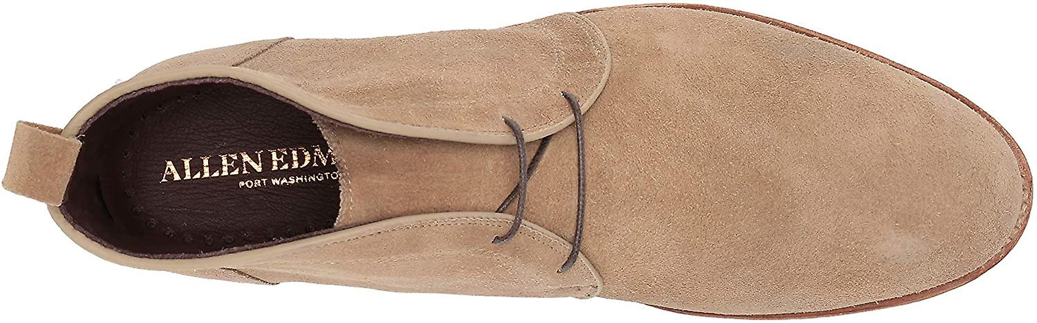 Allen Edmonds Men's Nomad Chukka Boot