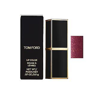 Boys & Girls Tom Ford Lip Color Matte Rouge a Levres Colour 2g Drake #60