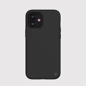 Eco guard eco friendly black iphone 12 case