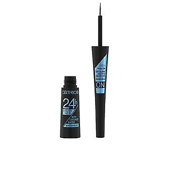 Catrice 24h Brush Liner vattentät #010 för kvinnor
