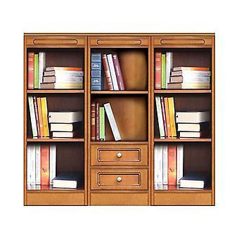 Biblioteca Modular 'Compos-3E';