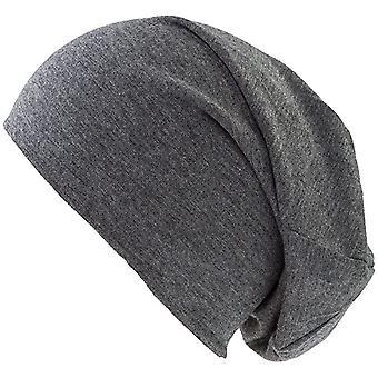 Shenky caps voor haaruitval en behandeling