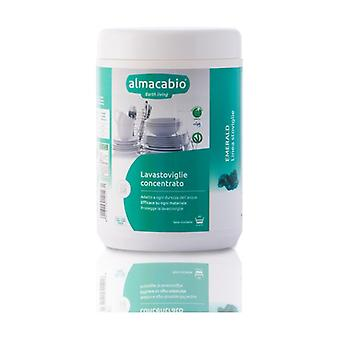 Bio dishwasher 900 g of powder