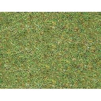 Dolls House Static Grass Spring Mix Garden Scenic Scatter 15g 12s