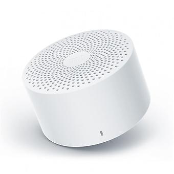 Ai Control - Hordozható Mini Bluetooth hangszóró Sztereó