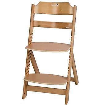 Säkerhet 1:a timba barnstol