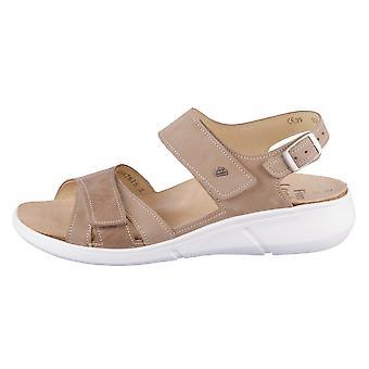 Finn Comfort Nadi 03351902259 universal  women shoes