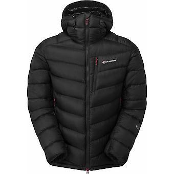 Montane Mens Anti-Freeze Jacket