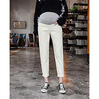 מכנסי הריון מכנסיים