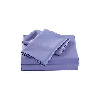 Royal Comfort 2000 Tc Bamboo koelplaat Ultra Soft Mid Blue