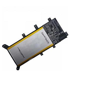 Kannettavan tietokoneen akku Asus X554l X555l X555lb X555ln