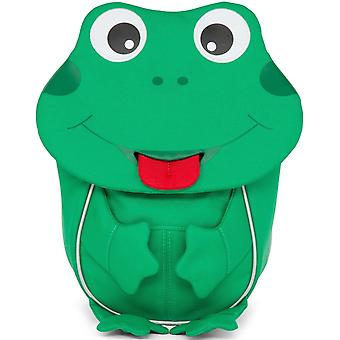 Affenzahn Backpack 1 to 3 years Frog
