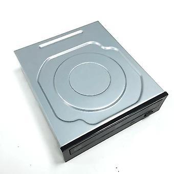 Sata Dvd/cd Uudelleenväädettävä asema Dvd-rw Poltin Sisäinen optinen levyasema