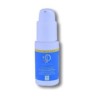 Sam 'Hydrate, Softness of Hand Cream 50 ml