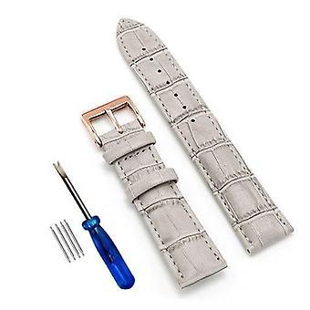 High Quality Wrist Belt Bracelet