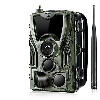 Suntekcam Hunting Trail Camera Photo Traps Wild Hunter Game Ghost Deer feed