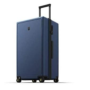 Large Capacity Rolling Luggage Essential Trunk Sport Brand Travel Suitcase