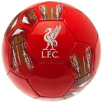 Liverpool Football SP