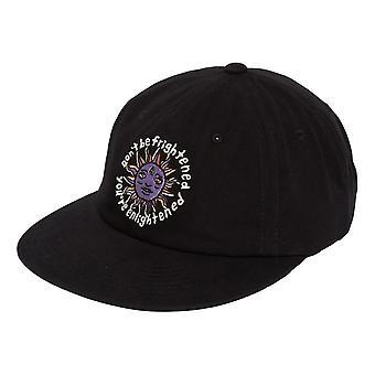 Volcom Ozzy Sun Cap - Black