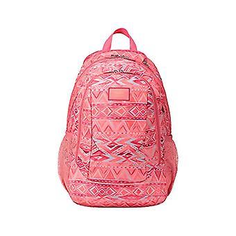 Totto Mochila Goctal Backpack Casual 40 centimeters 25 Multicolor (Multicolor)(1)